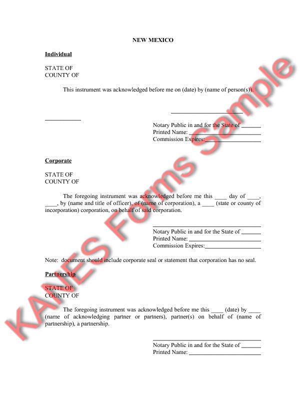 Basic Oil Gas Sample Forms And Master Index Version 2